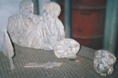 statue-promil-doo